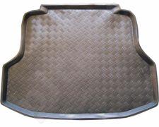Bagažinės kilimėlis Honda Civic Sedan jap.vers. 97-2002 /18022