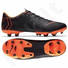 Futbolo bateliai  Nike Mercurial Vapor 12 Academy FG M AH7375-081