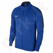 Bliuzonas futbolininkui  Nike Dry Academy18 Footbal M 893701-463
