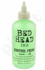 Tigi Bed Head Control Freak serumas 250ml