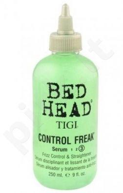 Tigi Bed Head Control Freak, plaukų serumas moterims, 250ml