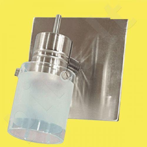 Įmontuojamas šviestuvas K-LS-609-140