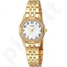 Moteriškas laikrodis LORUS RRS90TX-9