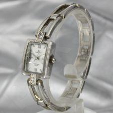 Moteriškas laikrodis Laikrodis PERFECT PRF-K09-032