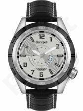 Vyriškas NESTEROV laikrodis H098002-15KE