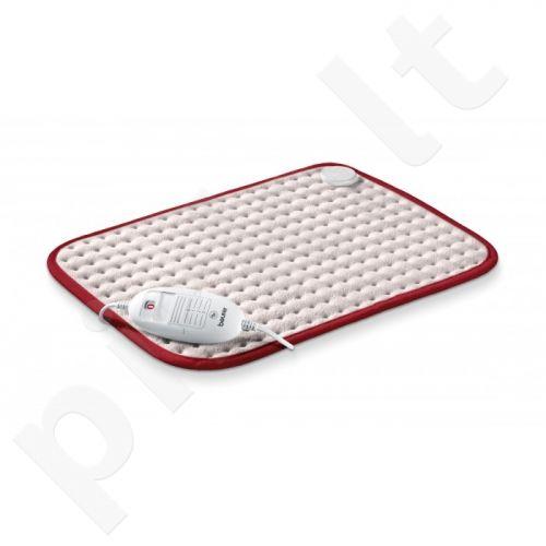 Šildoma pagalvėlė Beurer HK Comfort