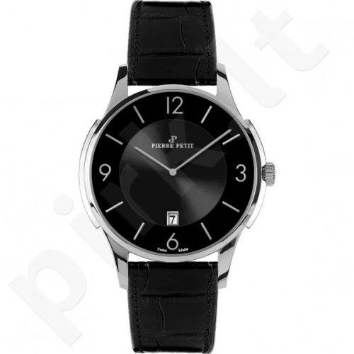 Vyriškas laikrodis Pierre Petit P-850A