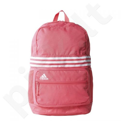 Kuprinė Adidas Sports Backpack 3 Stripes S AC2987