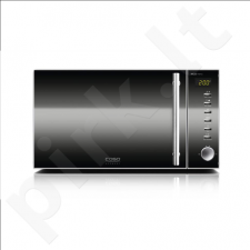 Caso MG 20 Menu Microwave with Grill