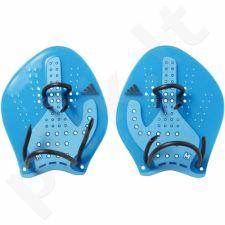 Plaukimo plaštakos Adidas AZ8056