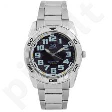 Vyriškas laikrodis Q&Q Q678J215Y