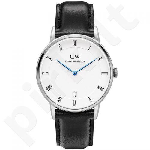 Moteriškas laikrodis Daniel Wellington 1141DW