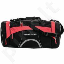 Krepšys Meteor Horus Red Bag 75408