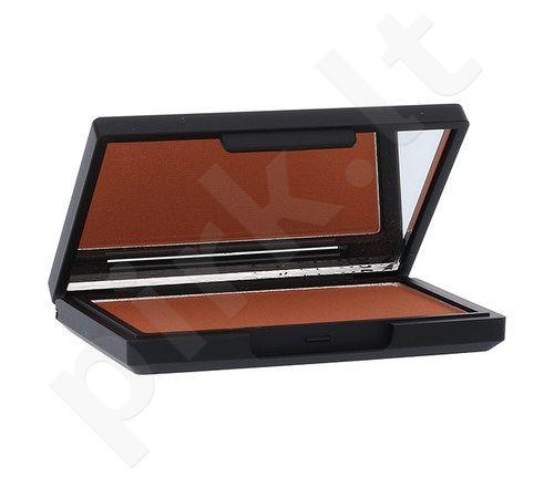 Sleek MakeUP skaistalai, kosmetika moterims, 8g, (934 Sahara)