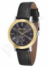 Laikrodis GUARDO   10509-6