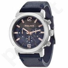 Laikrodis POLICE P14377JS03
