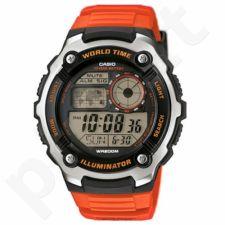 Vyriškas laikrodis Casio AE-2100W-4AVEF