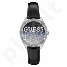 Laikrodis GUESS W0823L2