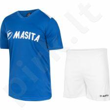 Komplektas futbolininkui Masita M 111154-2110
