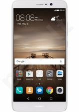 Huawei Mate9 64GB Moonlight Silver DS (Silver)