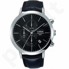 Vyriškas laikrodis LORUS RM369DX-9