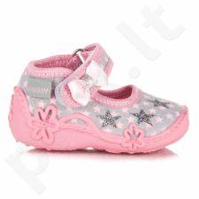VIGGAMI Laisvalaikio batai