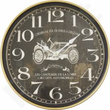 Sieninis laikrodis 109189