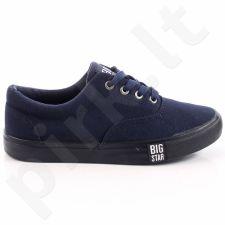 Laisvalaikio batai Big Star AA274891