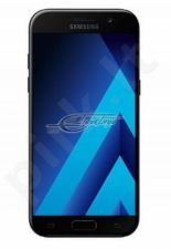 Smartphone Samsung Galaxy A5 2017 ( 5,2