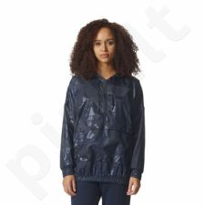 Striukė adidas ORIGINALS Windbreaker W BS4354