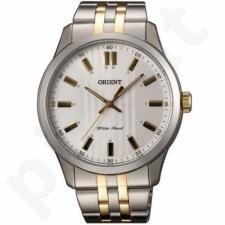 Vyriškas laikrodis Orient SQC0U002W0