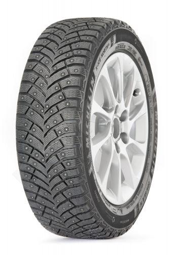 Žieminės Michelin X-ICE NORTH 4 SUV R19