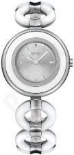 Laikrodis Hugo Boss 1502093