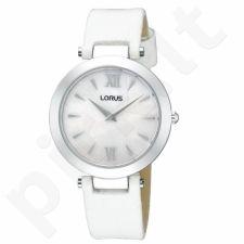 Moteriškas laikrodis LORUS RRW85DX-9