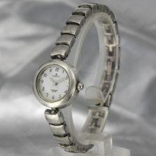 Moteriškas laikrodis Laikrodis PERFECT PRF-K09-039
