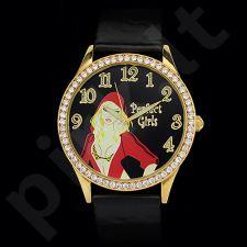 Jaunatviškas Perfect laikrodis PF15JA