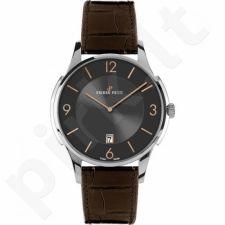 Vyriškas laikrodis Pierre Petit P-850C