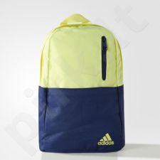 Kuprinė Adidas Vesatile Kids AB8303 maža!