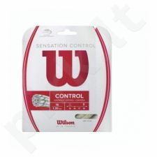 Styga teniso raketei Wilson Sensation Control WRZ941200