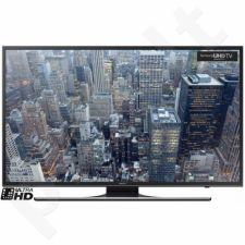Televizorius Samsung UE60JU6472UXXH