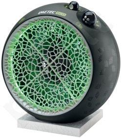 Elektrinis šildytuvas Imetec Eco Silent Ion IM4004M