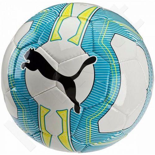 Futbolo kamuolys Puma evoPOWER 4 Futsal 08256701
