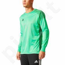 Marškinėliai Adidas Onore 16 GK Herren Torwartshirt AH9700