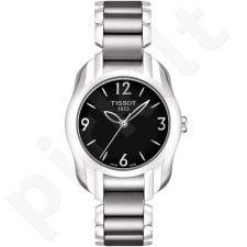 Tissot T-Wave T023.210.11.057.00 moteriškas laikrodis