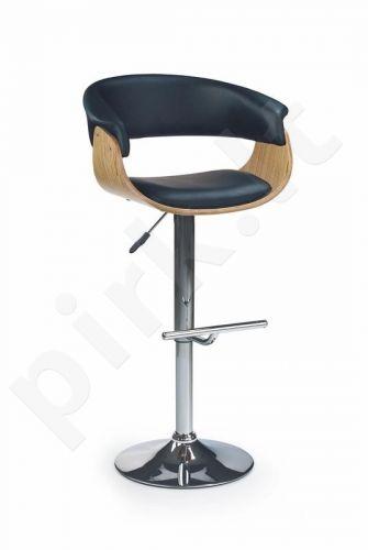 Baro kėdė H45