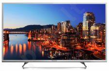 Televizorius PANASONIC TX-40DS630E LCD/LED