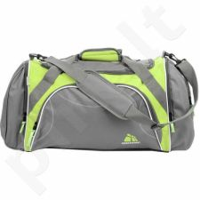 Krepšys Meteor Nanna Green Bag 75405
