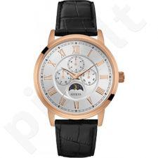 Guess Delancy W0870G2 vyriškas laikrodis