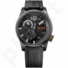 Vyriškas HUGO BOSS ORANGE laikrodis 1513147