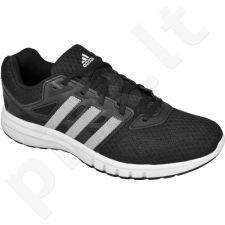 Sportiniai bateliai bėgimui Adidas   Galaxy 2 M AF6686